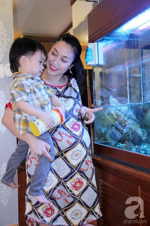 Ốc Thanh Vân từng chia tay 2 lần dù đã đính hôn 24