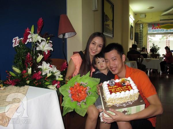Ốc Thanh Vân từng chia tay 2 lần dù đã đính hôn 22