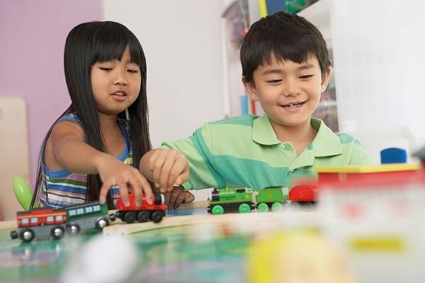 6 thứ rẻ tiền khiến trẻ con khắp thế giới yêu thích 6