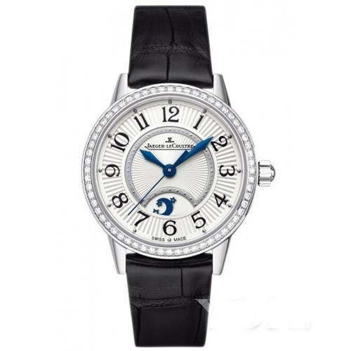 Soi đồng hồ xa xỉ của 'Những người thừa kế' 12