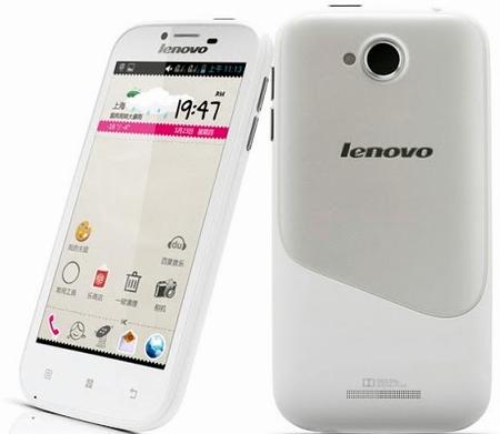 4 triệu đồng đã có smartphone tuyệt đẹp 1
