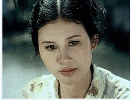 Cuộc sống nhiều thị phi của ngọc nữ trong phim Biệt động Sài Gòn 3