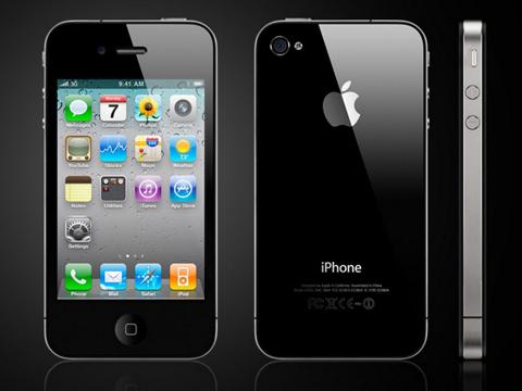 Top smartphone đỉnh cao về nghe nhạc 3