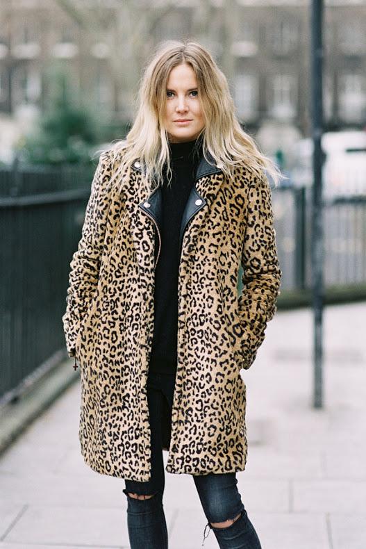 6 chiếc áo khoác tuyệt vời dành cho mùa đông  3
