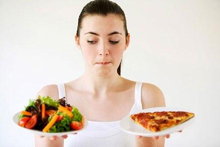 Tác hại không ngờ do dùng thuốc giảm cân 1
