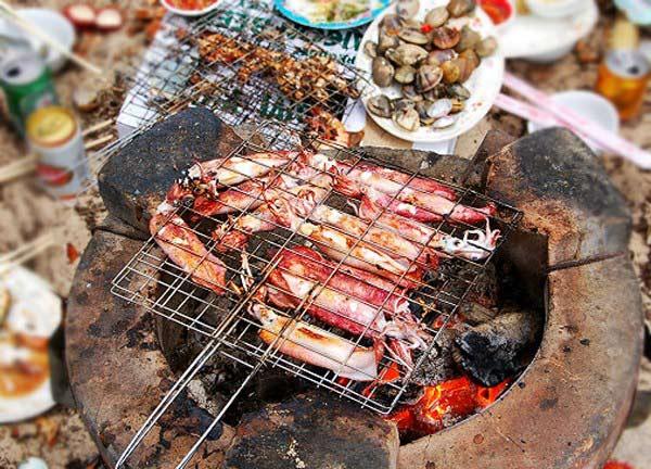 5 món ăn không thể bỏ qua khi tới Nha Trang 7