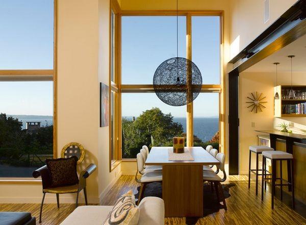 4 bí quyết chữa nhược điểm cho cửa sổ cao 5