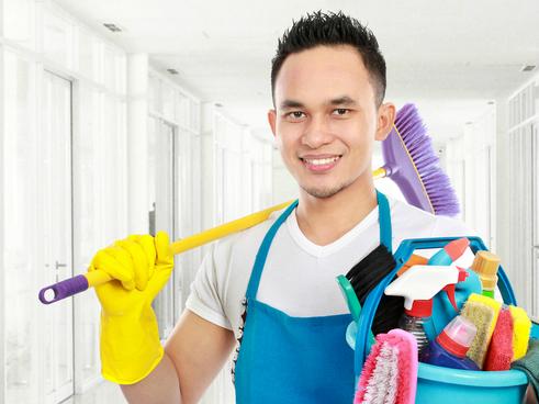 6 mẹo để chồng chăm làm việc nhà 1