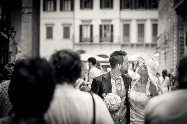 Cô dâu bị ung thư đẹp ngỡ ngàng trong ngày cưới 23