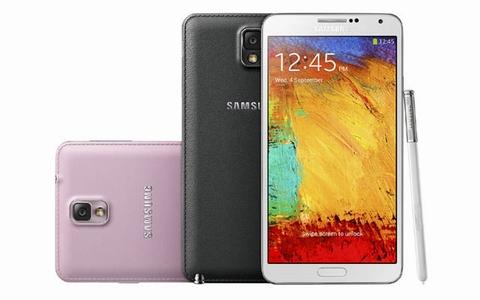 """Những smartphone khuyến mại """"khủng"""" cuối năm 1"""