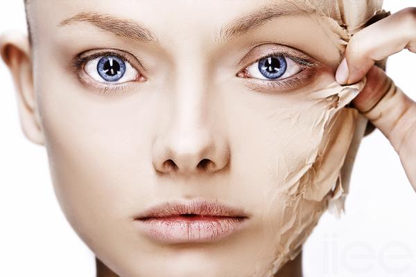Những lý do tình cờ khiến da khô mà bạn không ngờ tới 10
