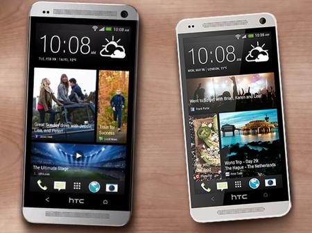 7 smartphone đình đám đáng chờ mua nhất 7