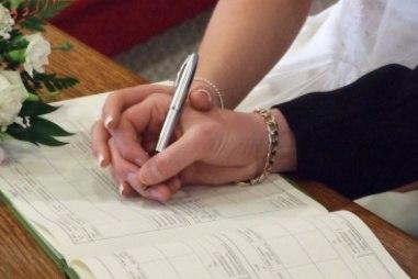9 điều không thể thiếu trong hôn nhân của bạn 1