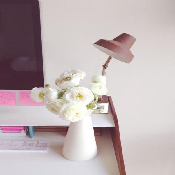Chọn hoa phù hợp với từng không gian trong nhà 7