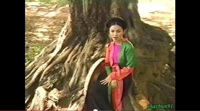 Hình ảnh em gái Cẩm Ly trước khi lấy chồng tỷ phú 16