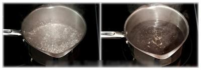 Chè chuối kiểu mới đặc biệt thơm ngon 3