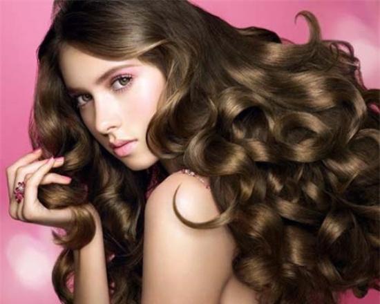 Bí quyết chăm sóc mái tóc mùa lạnh 5