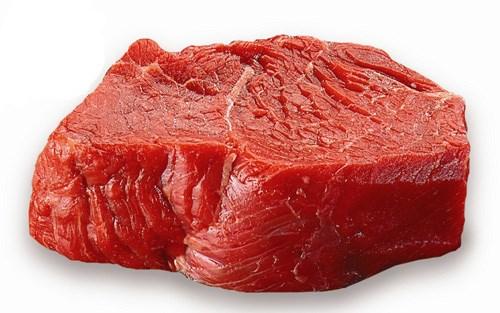 Cách làm thịt bò khô ngon, an toàn 1