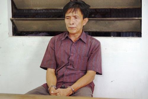 Khởi tố, bắt giam ông chủ ngược đãi công nhân 1