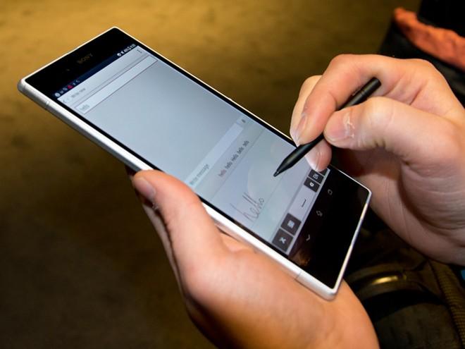 5 smartphone cỡ lớn đáng mua nhất cuối 2013 1