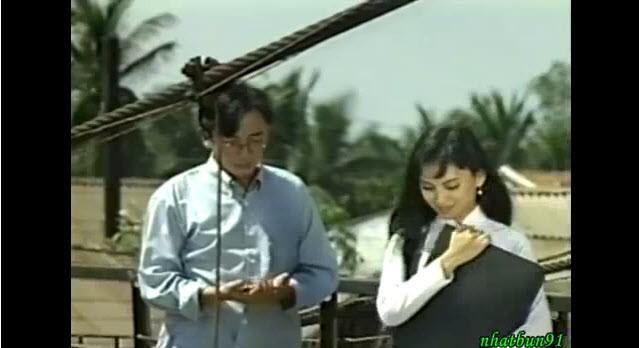 Hình ảnh em gái Cẩm Ly trước khi lấy chồng tỷ phú 8