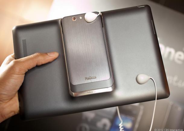 5 smartphone sở hữu tính năng 'độc' nhất hiện nay 2
