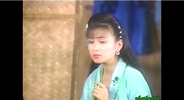 Hình ảnh em gái Cẩm Ly trước khi lấy chồng tỷ phú 14