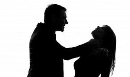 Kinh hoàng chồng giết vợ, chặt xác thành nhiều mảnh 1