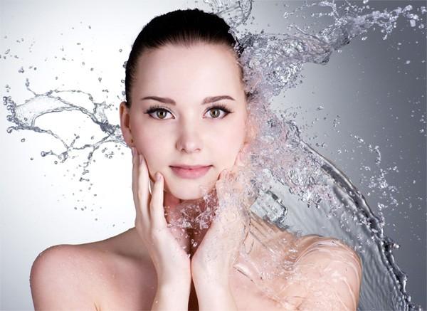 Những nguyên tắc dưỡng da khô nẻ có thể bạn chưa biết 7
