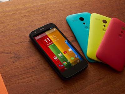 Top 8 smartphone giá rẻ đáng dùng nhất 1