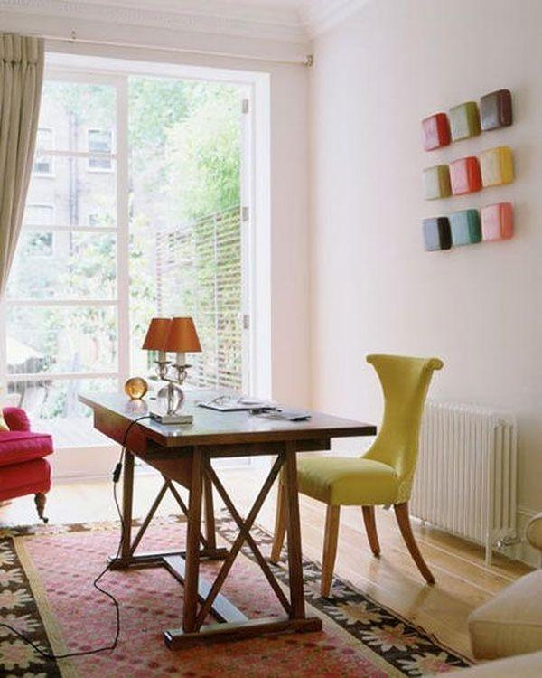 8 mẹo vặt giúp bạn luôn nhàn hạ khi dọn nhà 4