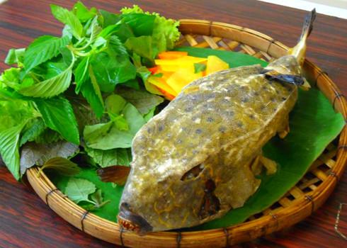 20 loại cá nướng thơm ngon (2) 1