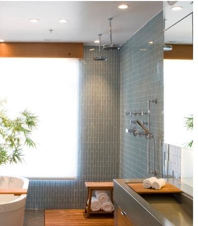 5 lỗi nên tránh khi thiết kế nhà vệ sinh 3