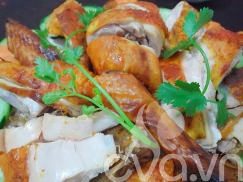 3 món thịt quay tự làm tại nhà ngon mê 5