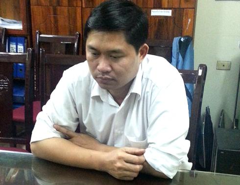 Nếu nói dối vứt xác, Nguyễn Mạnh Tường bị xử như thế nào? 1