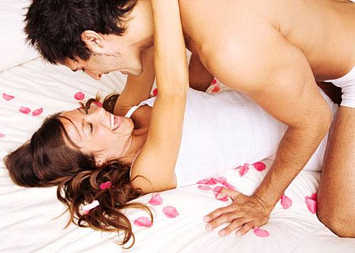5 sai lầm của các cặp vợ chồng dẫn tới khó thụ thai 1