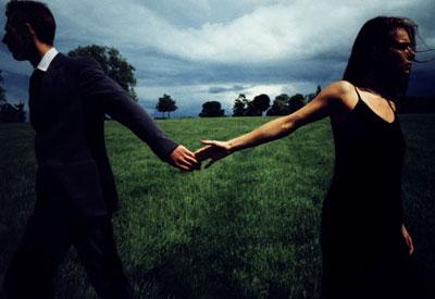 6 điều phá hỏng tình yêu 2