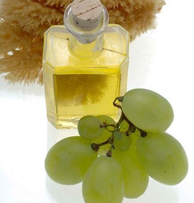 3 lợi ích tuyệt vời của dầu hạt nho 2