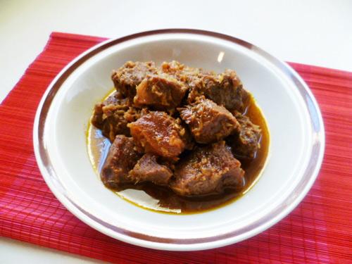 9 cách làm món bắp bò ngon như ăn tiệc (2) 4
