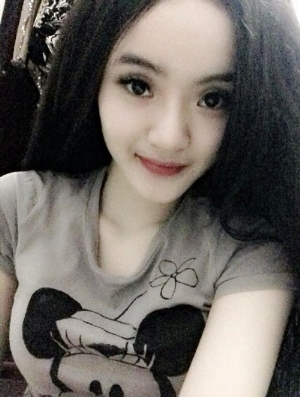 Em gái Angela Phương Trinh cũng 'dao kéo'? 4