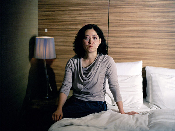 Cuộc sống thê thảm của thiếu nữ Hàn sau phẫu thuật thẩm mỹ 5