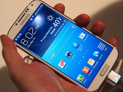 Top 10 smartphone cao cấp đáng chọn nhất 1