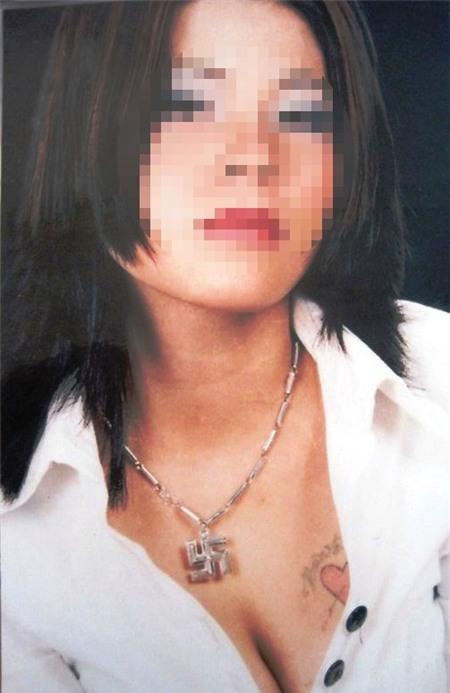 Thời 'hoàng kim' của kiều nữ quán bar Sài Gòn bị AIDS 2