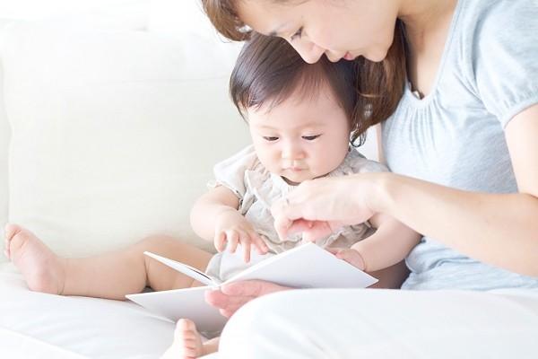 Những cơ hội mẹ có thể tận dụng để dạy con tự lập 2
