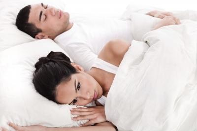 Làm sao để thỏa mãn với chồng? 1
