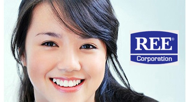Top 10 tiểu thư Việt: Vợ Thanh Bùi vô địch 4