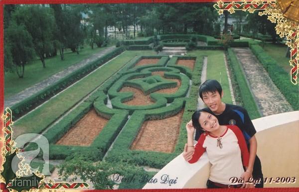 Ốc Thanh Vân từng chia tay 2 lần dù đã đính hôn 3