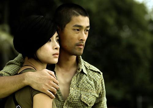 Hôn nhân đổ vỡ của 5 sao Việt kiều về nước lập nghiệp 4