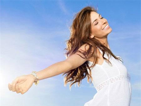 8 cách giữ cho bạn khoẻ mạnh chỉ với 60 giây 1