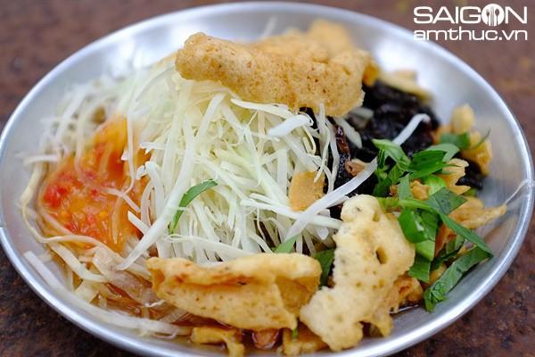 12 món ăn vặt vỉa hè không thể bỏ qua ở Sài Gòn 18